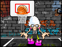 UltimateMegaHoops2